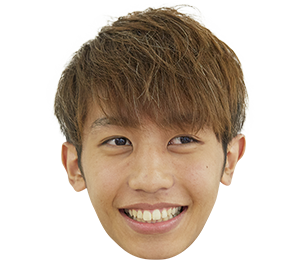 ゲームグラフィック&キャラクター専攻 カドワキさん