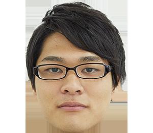 ゲームグラフィック&キャラクター専攻 ムラオカさん