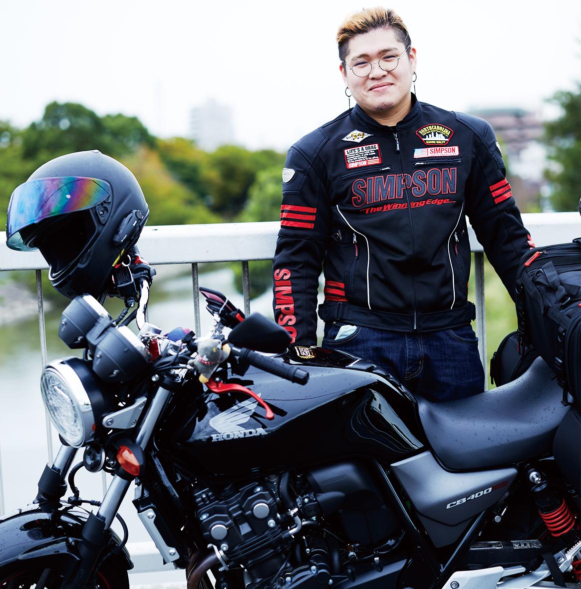 MOTOR KING