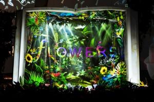 flowersbynakedph_02[1]