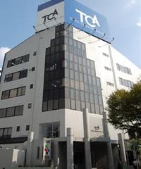 img_tca
